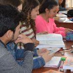 Curso Ser Bachiller 2021 – Examen de ingreso a la universidad