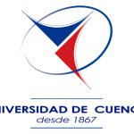 Tabla de puntajes referenciales de la Universidad de Cuenca – Senescyt puntaje de postulación